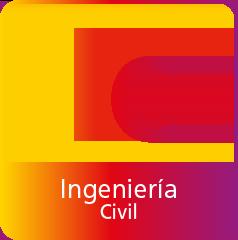 Civil UVP