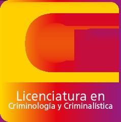 criminologia UVP