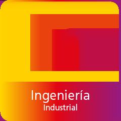 Industrial UVP