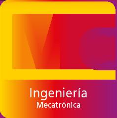 Mecatronica UVP