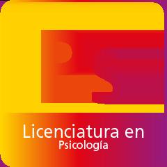 psicologia UVP
